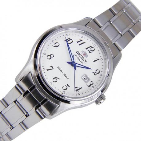 c4b280950d9d Reloj Orient Automático para señora - REF. 147FNR1Q00AW0 - Joyería ...