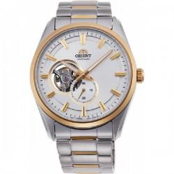 Reloj Orient Automático para caballero - REF. 147RAAR0001S10