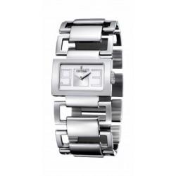 Reloj Festina para señora - REF. F16330/1