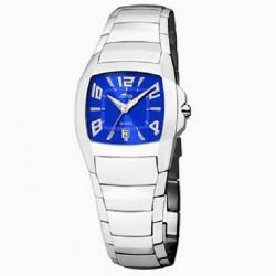 Reloj Lotus para señora - REF. L15315/3