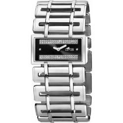 Reloj Lotus para señora - REF. L15434/2