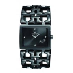 Reloj Viceroy para señora - REF. 432014-91