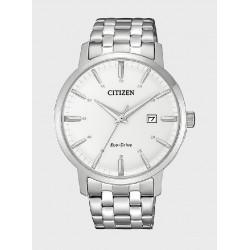 e553811f54e0 Reloj Citizen Ecodrive para caballero - REF. BM7460-88H