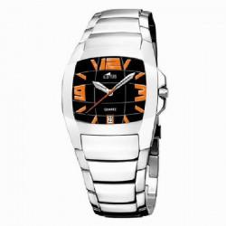 7b58f4ffd028 Reloj Lotus para señora - REF. L15316 F