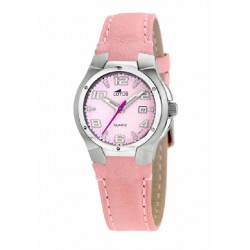 Reloj Lotus para señora - REF. L15383/3
