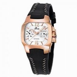 Reloj Lotus Code para señora - REF. L15519/B