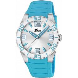Reloj Lotus para señora - REF. L15702/5