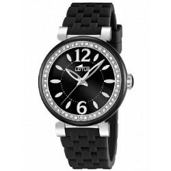 Reloj Lotus para señora - REF. L15784/6