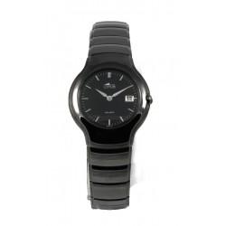 c7d007761ae1 Reloj Lotus para señora - REF. L9904 2