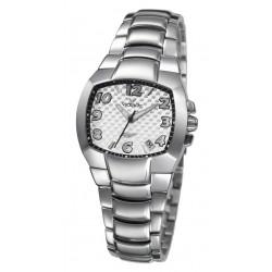 Reloj Viceroy para señora - REF. 432020-95