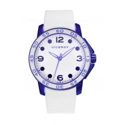 Reloj Viceroy para señora - REF. 47706-35