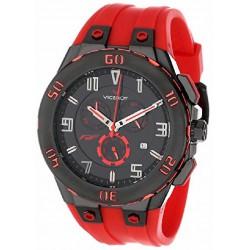 Reloj Viceroy Crono Fernando Alonso para caballero - REF. 47677-75