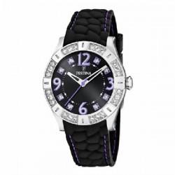 Reloj Festina para señora - REF. F16541/8