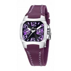 Reloj Lotus para señora - REF. L15508/7
