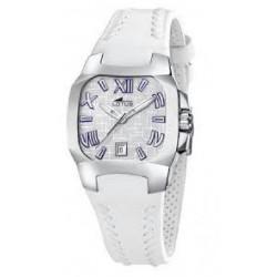 Reloj Lotus para señora - REF. L15510/1