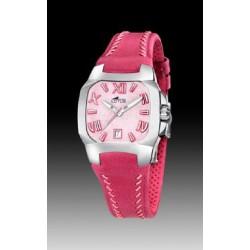 Reloj Lotus para señora - REF. L15510/2