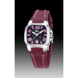 Reloj Lotus para señora - REF. L15510/8