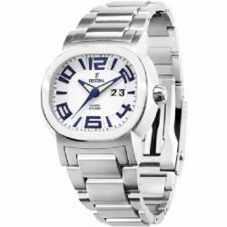 Reloj Festina para caballero - REF. F16123/1