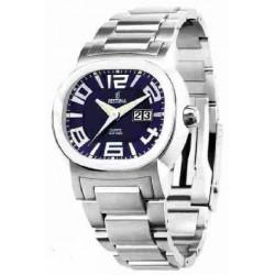 Reloj Festina para caballero - REF. F16123/4