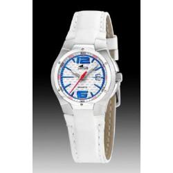 Reloj Lotus para señora - REF. L15383/A