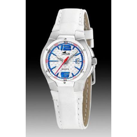 08abaaca6c73 Reloj Lotus para señora - REF. L15383 A - Joyería Manjón