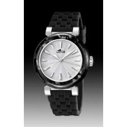 Reloj Lotus para señora - REF. L15852/6