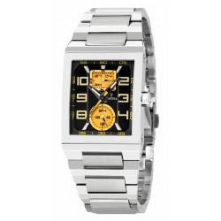 1c06740356e5 Reloj Festina multifunción para caballero - REF. F16281 4