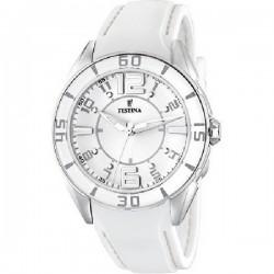 Reloj Festina unisex - REF. F16492/1