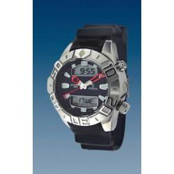 Reloj Festina Diver para caballero - REF. F6695/1