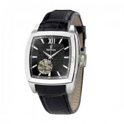 Reloj Festina automático para caballero - REF. F6753/2