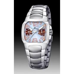 Reloj Lotus para señora - REF. L15504/2