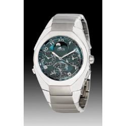 Reloj Lotus Grandes Complicaciones para caballero - REF. L9917/5