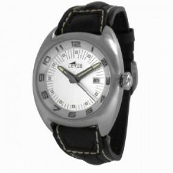 Reloj Lotus vintage para caballero - REF. L15322/H