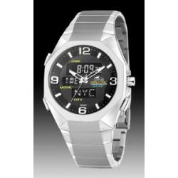 d6cc6b734c73 Reloj Lotus Anadigi para caballero - REF. L9920 1