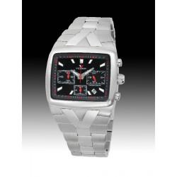 Reloj Viceroy Crono Unisex - REF. 40237-58