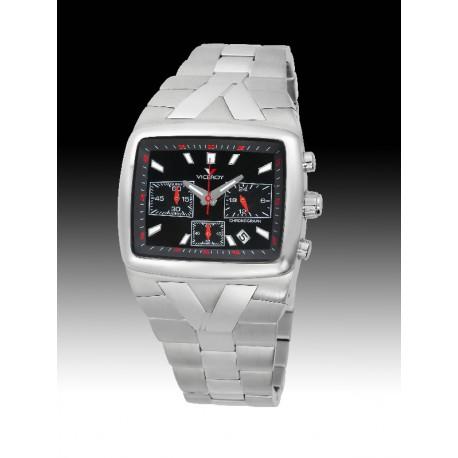 9ec5b11231b7 Reloj Viceroy Crono Unisex - REF. 40237-58 - Joyería Manjón