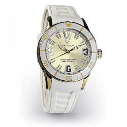 Reloj Festina unisex - REF. 42108-99