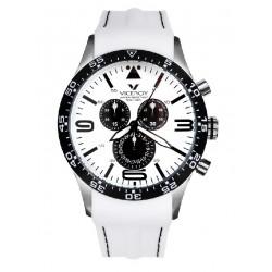 Reloj Viceroy Crono para caballero - REF. 432047-05