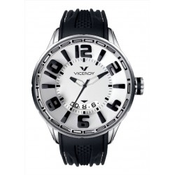 Reloj Viceroy unisex - REF. 432111-05
