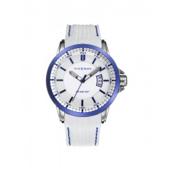 Reloj Viceroy para señora - REF. 47822-37