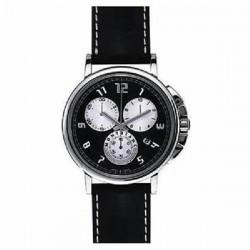 Reloj Montblanc Summit Crono Cuarz - REF. 8473