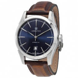 Reloj Hamilton Spitirt of Liberty para caballero - REF. H42415541