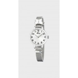 7cfd70b4a64d Reloj Lotus para niña - REF. L18660 1