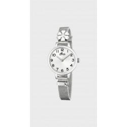Reloj Lotus para niña - REF. L18661/1