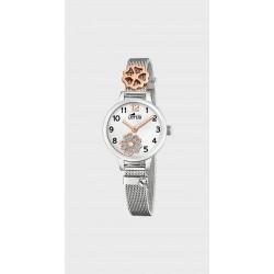 Reloj Lotus para niña - REF. L18659/3