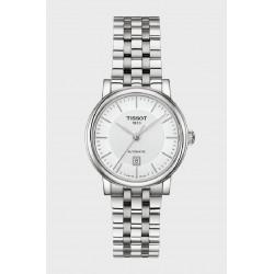 Reloj Tissot Carson Powermatic 80 para señora - REF. T1222071103100