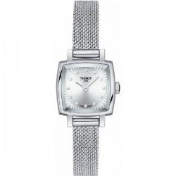 Reloj Tissot Lovely para señora - REF. T0581091103600