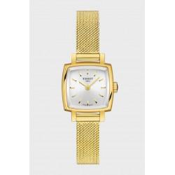 Reloj Tissot Lovely para señora - REF. T0581093303100