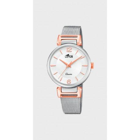 a227b4f00281 Reloj Lotus para señora - REF. L18647 2 - Joyería Manjón