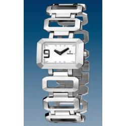 Reloj Festina para señora - REF. F16306/1